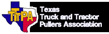 TTTPA logo
