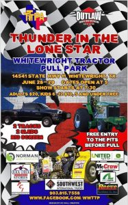 whitewright_tractor_pull2019
